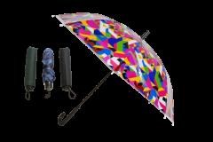 X_parasole