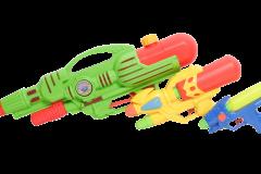 x_pistolety na wode