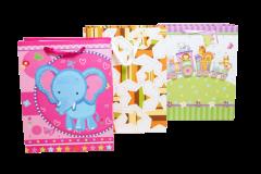 x_torebki prezentowe