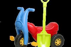 x_zabawki ogrodowe