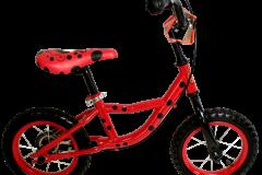 rower biegowy pompowane