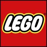 LEGO_LOGO_RGB