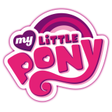 MyLittlePony_Logo