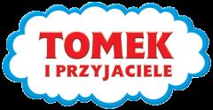 tomek_logo